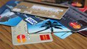 Yıllık Aidatı Olmayan Kredi Kartları