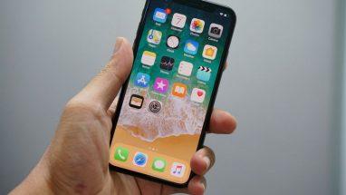 Apple Store Para İadesi Nasıl Yapılır?