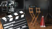 Filmlerde Yapımcılar Ne İş Yapar?