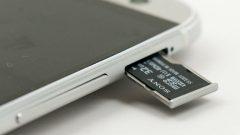 Telefon SD Kart Görmüyor Hatası Nasıl Çözülür?