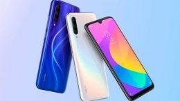 2021 Yılının En İyi Xiaomi Telefon Modelleri