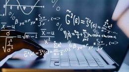 Algoritma Nedir?  Algoritmik Düşünme Nedir?