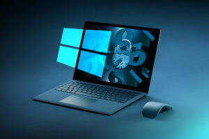 Windows 10 Nasıl Etkinleştirilir