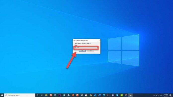 Windows 10 Regedit Nasıl Açılır