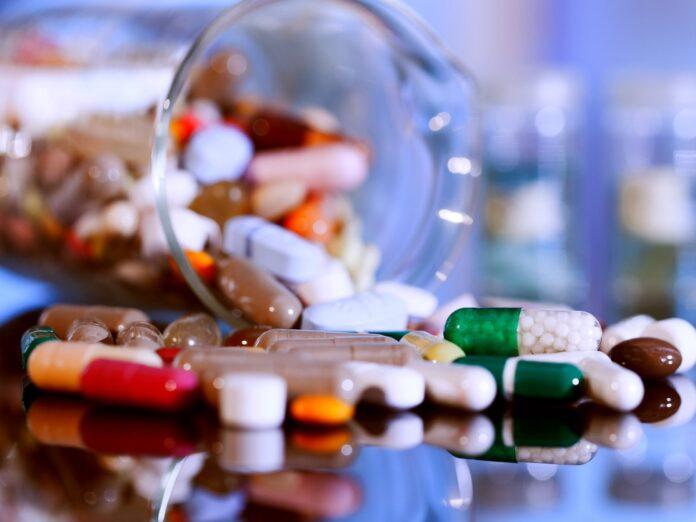 Bebeklerde Antibiyotik