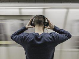 Bluetooth Kulaklık Bilgisayara Nasıl Bağlanır Windows 7